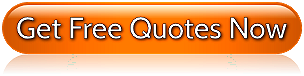 get quotes
