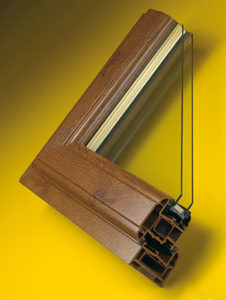 bristol double glazing