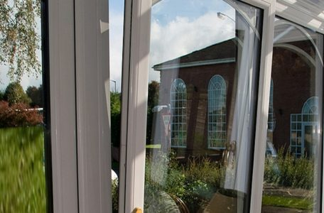 Double Glazing in Bristol
