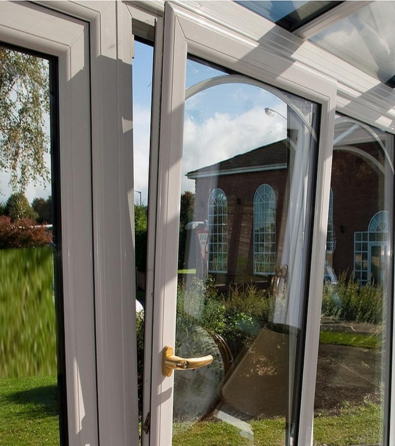 Double Glazing in Bristol