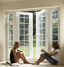 uPVC Patio Doors Price Guide