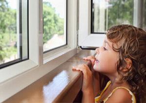 Fair Price for double glazed windows?