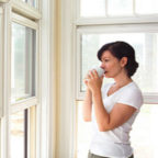 Fair Price for double glazed windows?