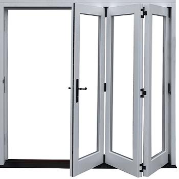 What are uPVC Bifold Patio Doors Prices?