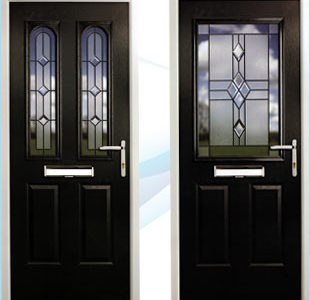 What are uPVC Bifold Patio Doors Prices?